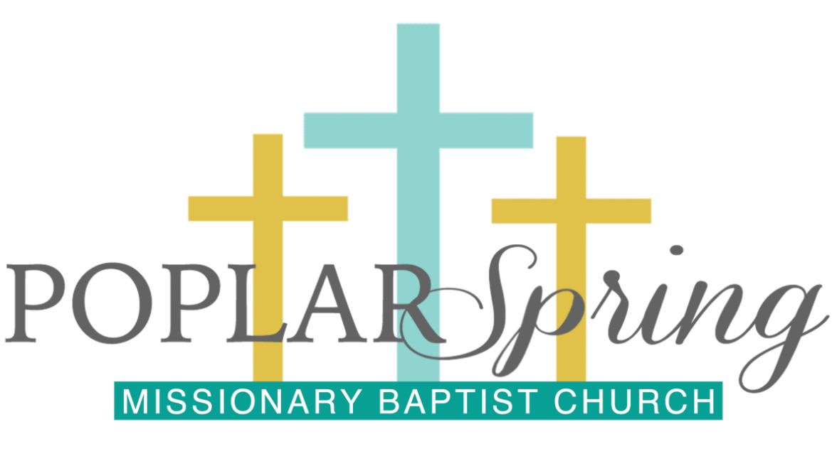Poplar Spring Baptist Church