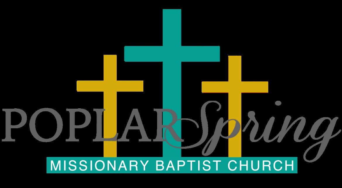Poplar Spring Baptist Church
